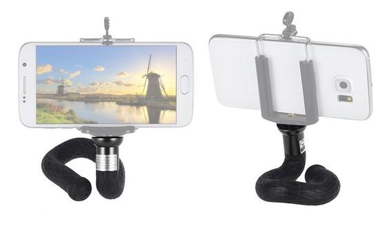 Montagem Para iPhone X/8/7s Plus Para Gopro Hero 6/5/4/3+yi