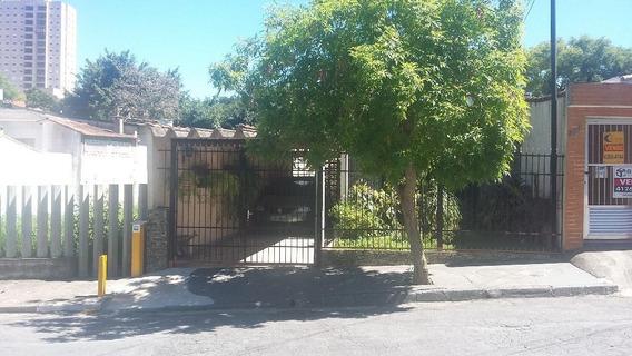 Casa Térrea Jardim Hollywood - Ca9236
