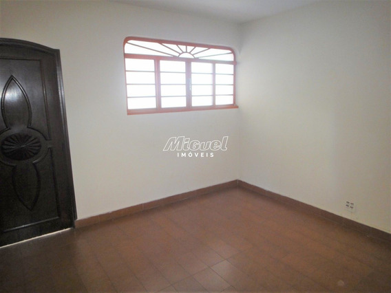 Casa Comercial - Vila Rezende - Ref: 5663 - L-51319