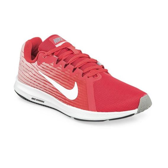 Zapatillas Nike Downshifter 8 W 100% Originales Con Garantía