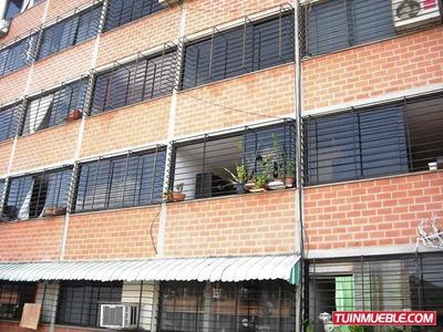 Apartamentos En Venta Mv Mls #18-360