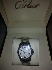 e050e69b76d0 Monte De Piedad Remates De Relojes - Reloj de Pulsera en Mercado ...