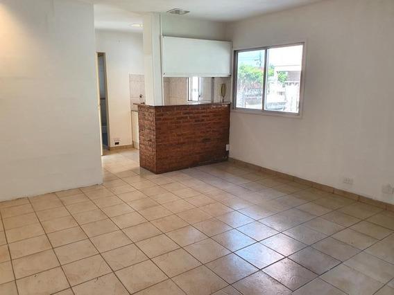 Departamento 3 Ambientes - Alquiler San Miguel