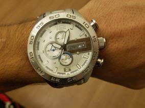 Relógio Fossil Ch2566 Masculino Original