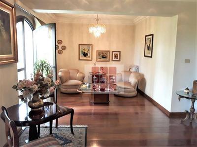 Apartamento - Ref: Ap0283_bbze