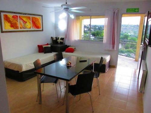 Imagen 1 de 1 de Vendo  Apart Hotel En Carlos Paz