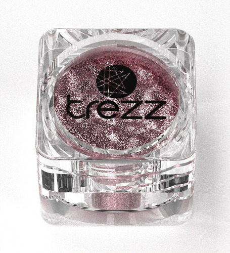 Pigmento Trezz - Carmine