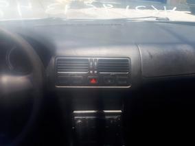 Volkswagen Jetta Clásico Eurpa