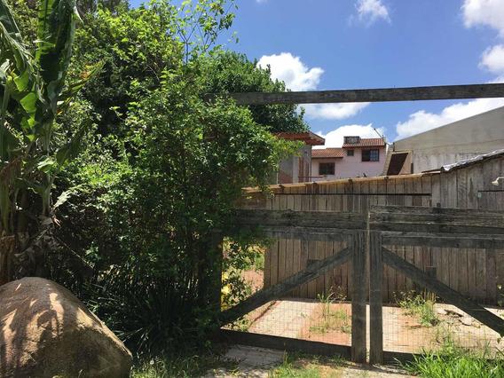 Casa À Venda Com 2 Dormitórios Em Vila Nova, Porto Alegre