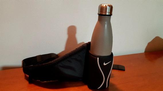 Riñonera Marca Nike