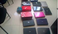 Empeñar Tu Laptop Con Son Solo Tu Dni Dinero Al Instante
