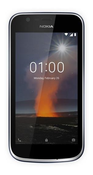 Nokia 1 / Factura / + Envio Gratis