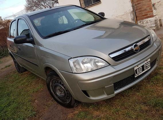 Chevrolet Corsa Ii Cd Aa+di+mp3
