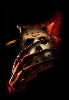Peliculas De Terror Clasicas Halloween Viernes 13 Chucky Usb