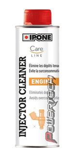 Limpiador Inyectores Ipone Injector Cleaner - 300ml