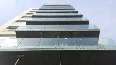 Alquiler En Montevideo, 1 Dormitorio Pocitos