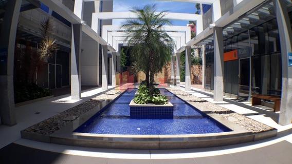 Sala À Venda, 25 M² Por R$ 150.000 - Pechincha - Rio De Janeiro/rj - Sa0200