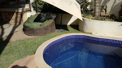 Excelente Oportunidade Condomínio Ecovale Granja Dos Cavaleiros - Codigo: Ca0248 - Ca0248