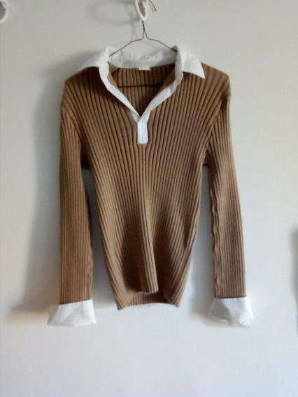 Sweaters De Dama