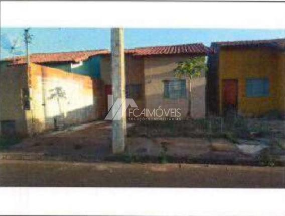 Rua Genesio Rezende Padua, Centro, Prata - 214274
