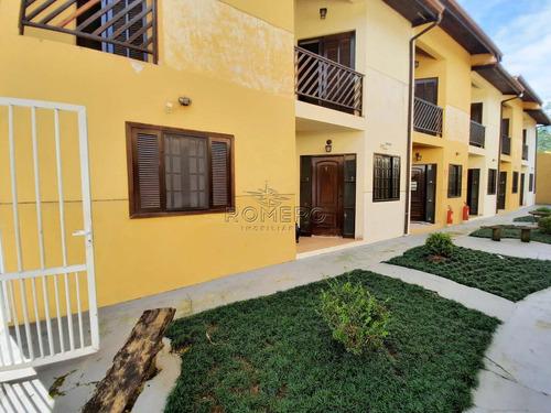 Imagem 1 de 30 de Apartamento Com 2 Dorms, Praia Da Maranduba, Ubatuba - R$ 270 Mil, Cod: 1549 - V1549