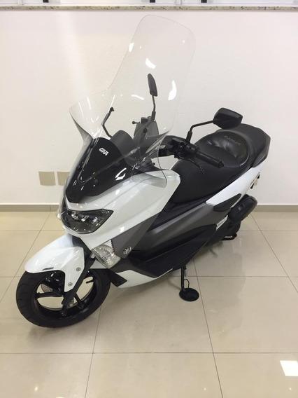 Yamaha Nmax 160 Abs - Honda Pcx 150 2018 - ( M )
