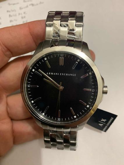 Reloj Armani Exchange Ax2147 + Envió Gratis