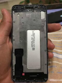 Samsung J600gt Só O Aparelho