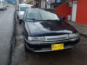 Citroën Xantia 1994