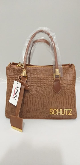 Bolsa Handbag Feminina - Valor Promocional