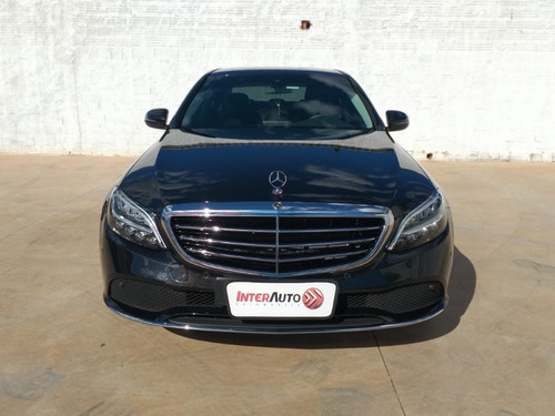 Mercedes 180 180ff