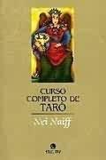 Curso Completo De Tarô - Com 78 Cartas - Nei Naiff