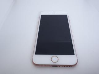 Usado - iPhone 7 32 Gb Dw 12x Sem Juros No Cartão B