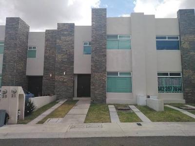 Casa En Condominio Citea, Zibatá ! Alberca