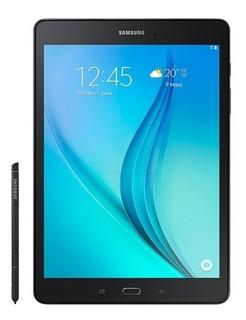 Tablet Samsung Galaxy Tab A (8.0) 16gb Gtia Samsung Uruguay
