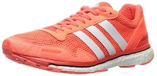 Zapatillas De Running adidas Performance Adizero Adios 3 W P