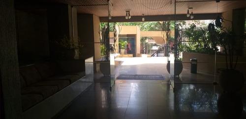 Apartamentos Para Venda - 13650.6629