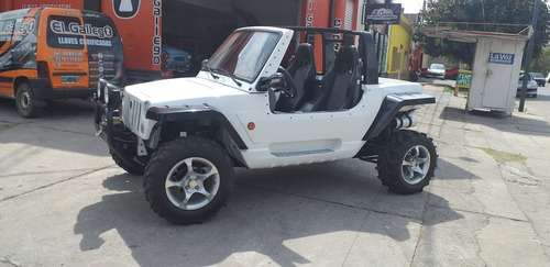 Utv Jeep Wrangler