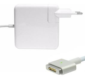 Fonte Carregador 60w P Notebook Apple Macbook Pro Late 2013