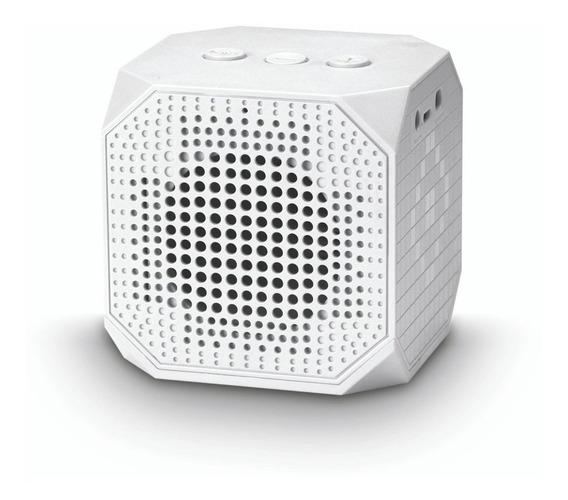 Caixa Bluetooth Wisebox Easy Mobile 5w