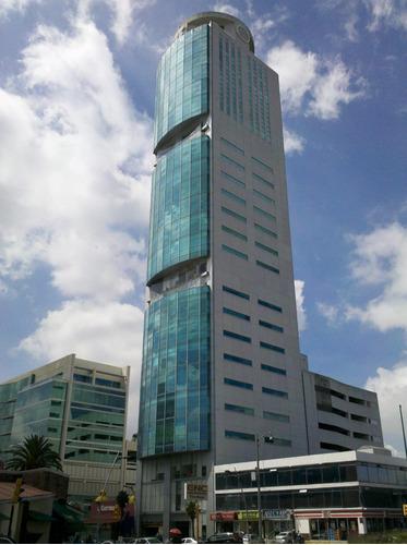 Imagen 1 de 9 de Oficinas En Renta  En Torre Jv Av Juarez, Puebla, Puebla