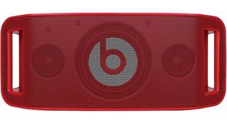 Beatbox Portable Speaker By Dr Dre (parlante Beatbox)