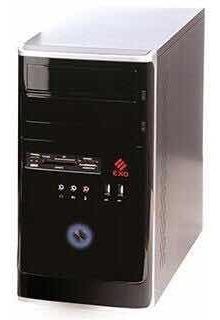 Cpu Exo Intel I5 - Ddr3 8gb - Disco 1tb Hdd Precio $ 40.000