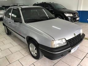 Chevrolet Kadett Lite 1.8 Efi 2p 1994