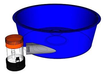 Imagem 1 de 4 de Trabalhos Em 3d, Modelagem Profissional E Impressão Em 3d