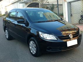 Volkswagen Voyage 1.0 Completo