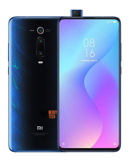 Xiaomi Mi 9t 6/128 (k20) Version Global Stock
