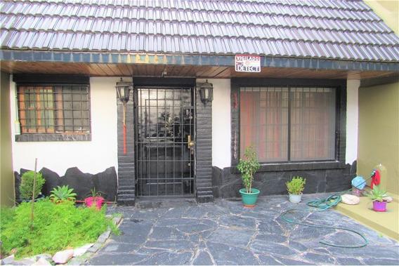 Venta Ph 3 Ambientes Con Patio, Cochera Y Terraza