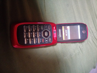 Motorola Nextel I867 Ferrari - Otimo Estado
