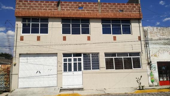 ¡casa A 10 Minutos De Finsa, Puebla!
